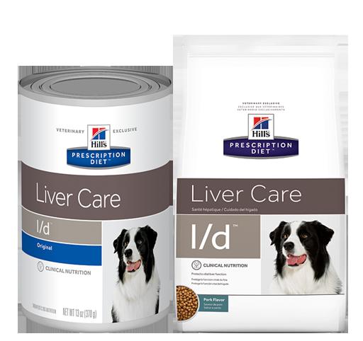 Hills Digestive Care Dog Food Reviews